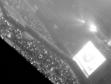 名古屋ドームコンサート見え方カトゥーン感想